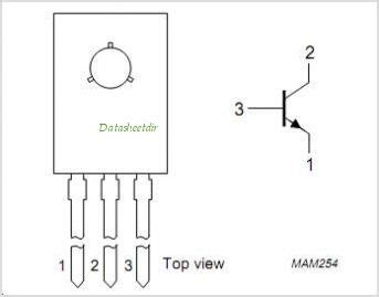 bd139 equivalent transistor replacement transistor bd139 equivalent 28 images bc639 application circuit diagrams high current