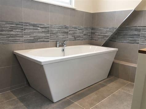 bathroom fitter cambridge bathroom innovations 99 feedback bathroom fitter