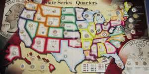 whitman quarter map