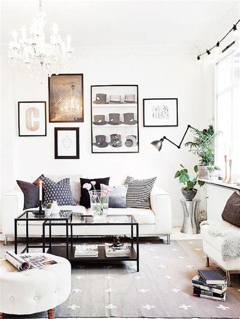 scandinavian apartment best 25 scandinavian apartment ideas on pinterest