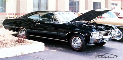 chevy impala 1967 for sale black black 1967 chevy impala for sale canada