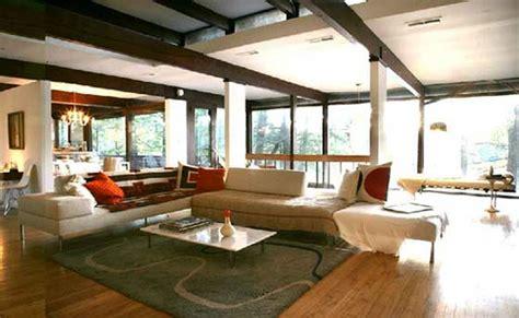 best home loans best home loans melbourne types of loans
