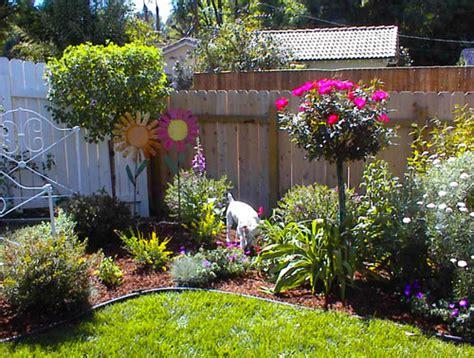 small backyard gardens photos small english garden design pictures pdf