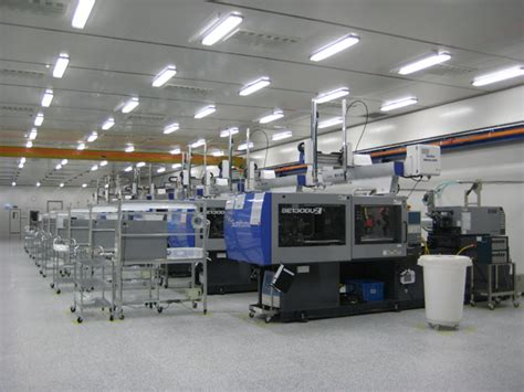 design for manufacturing injection molding custom plastic injection molding manufacturer