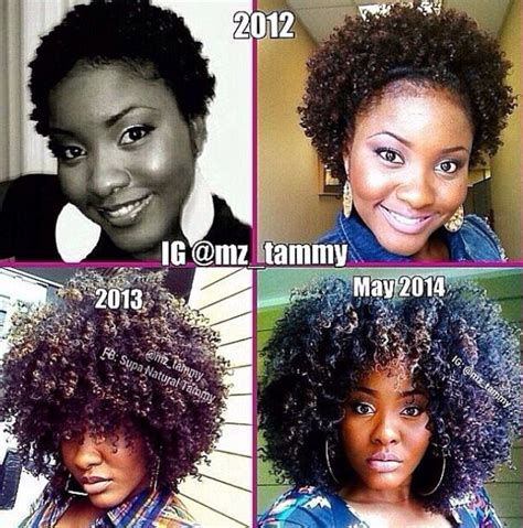 short 4c hair and growth 8 more inspiring photos of amazing natural hair journeys