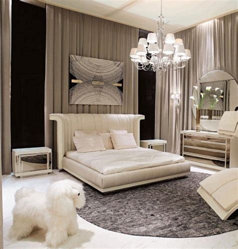 34 Best Luxury Bedrooms Images On Pinterest Bedrooms Master Bedroom Furniture Design