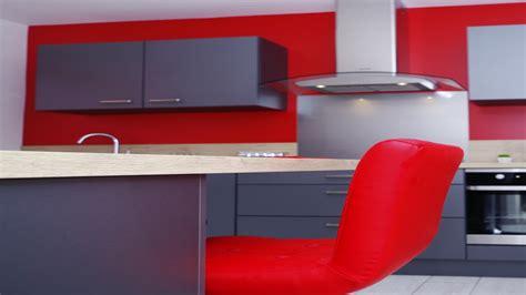 cuisine design le havre davaus cuisine design le havre avec des id 233 es