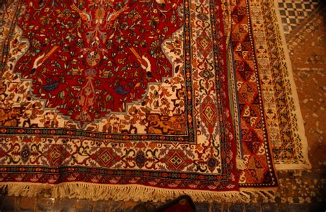 rug merchant rug merchant fez morocco
