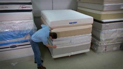 bed sheet reviews consumer reports best pillow buying guide consumer reports upcomingcarshq