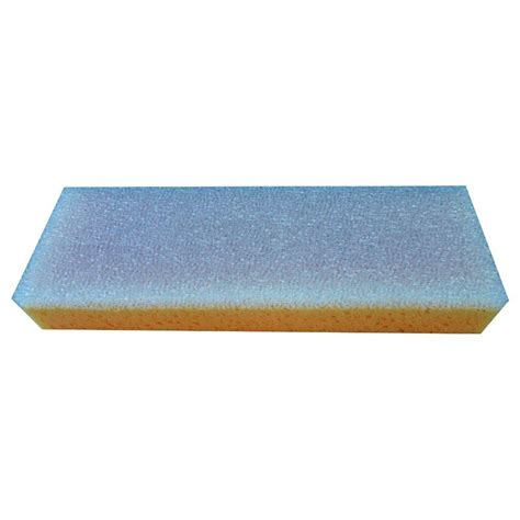 Drywall Home Depot by Drywall Sanding Screens Drywall Tools Drywall The Home Depot