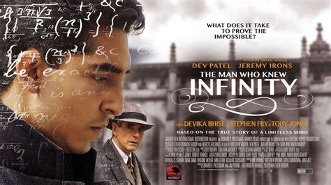 rekomendasi film inspiratif 10 rekomendasi film hollywood yang diangkat dari kisah nyata
