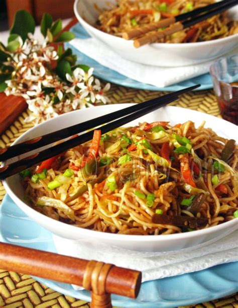 hakka cuisine recipes hakka food recipes 7000 recipes