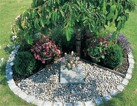 Memorial Gardens by Product Catalog