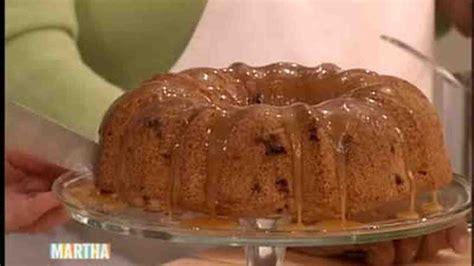 martha stewart apple cake martha stewart apple cake with caramel sauce
