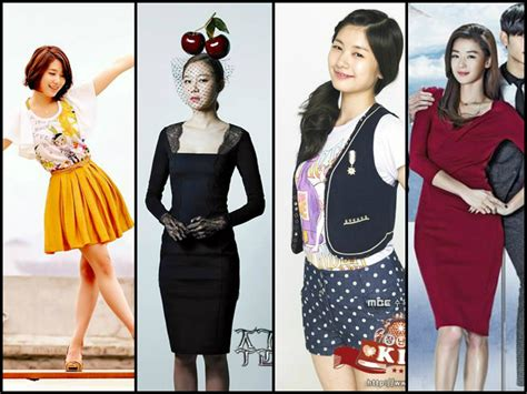 novelas coreanas letra a novelas coreanas letra a newhairstylesformen2014 com