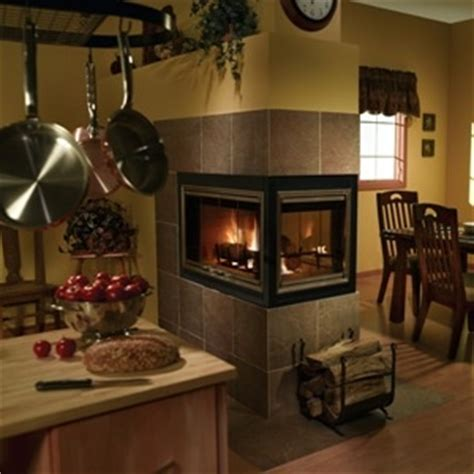 i have always loved a double sided fireplace that is shared with the 1000 images about remodel ideas on pinterest electric