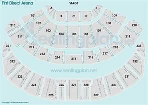 hawaii convention center floor plan 100 hawaii convention center floor plan la
