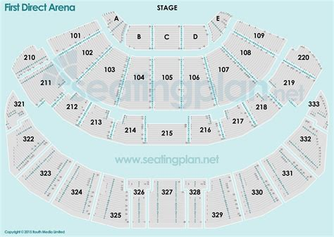 echo arena floor plan 100 liverpool echo arena floor plan 100 02 arena