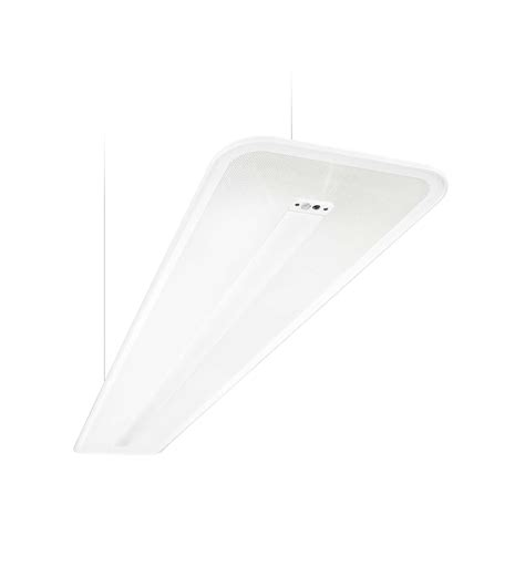 Lu Philips Remote smartbalance suspended spacewise suspended philips lighting