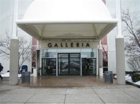 walden galleria mall bookstore indoor malls walden galleria indoor malls on
