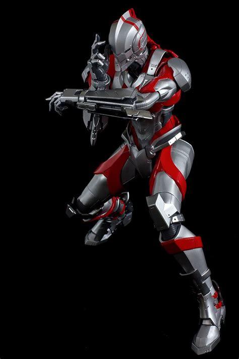film robot ultraman 17 best images about 3d on pinterest dungeon maps