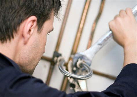 How To Be A Licensed Plumber How To Be A Licensed Plumber 28 Images Licensed