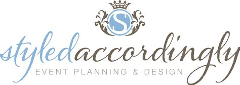 design of event planning event planner logo designs www pixshark com images