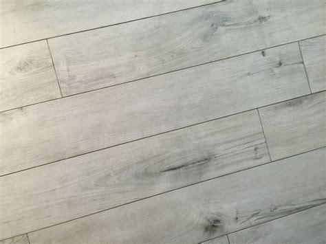 miglior pavimento laminato la migliore miglior pavimento laminato idee e immagini di