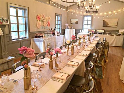 Kitchen Tea Ideas Kitchen Tea Table Decoration Ideas Luxury Best 25 Bridal Shower Table Decorations Ideas On