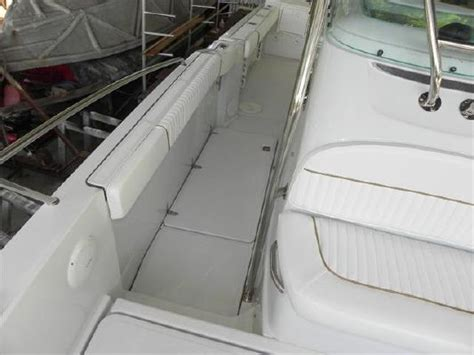 catamaran repo for sale repo boats direct archives page 2 of 5 boats yachts