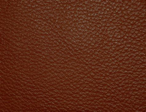 Leather Brown by Brown Leather Texture Skin Brown Leather Texture