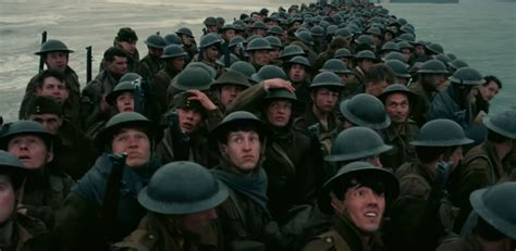 ww2 film dunkirk dunkirk teaser trailer for christopher nolan war film