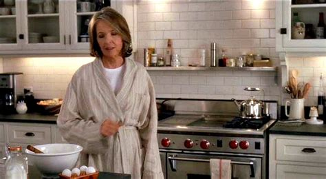 Gets In Kitchen by Ways In Which Will Resemble A Nancy Meyers
