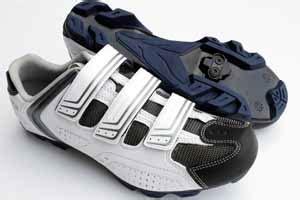 recessed cleat bike shoes recessed cleat bike shoes 28 images giro whynd bike