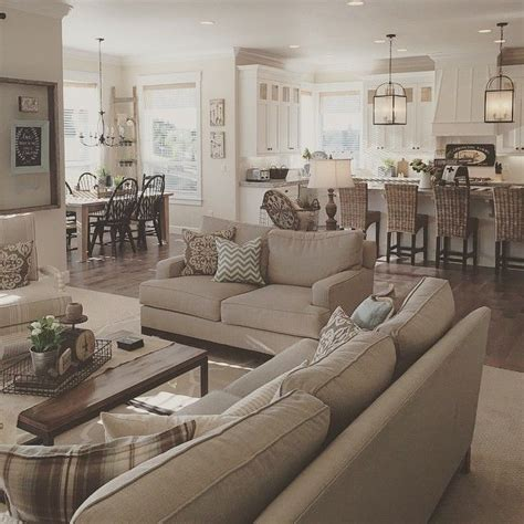 comfy living room sets 1000 ideas about comfortable living rooms on living room seating living room