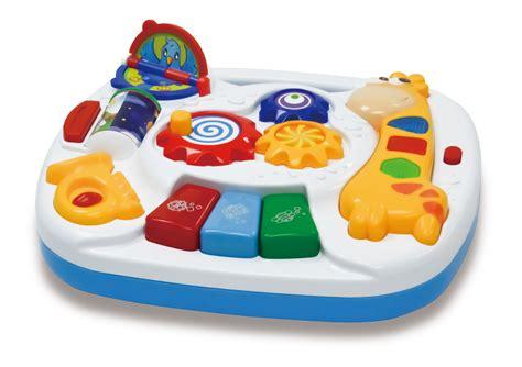 Crib Activity by Just Kidz Mini Crib Activity Center
