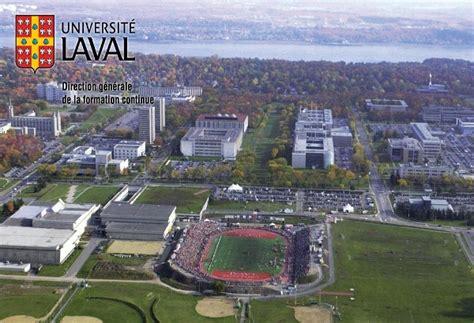 Calendrier Universitaire Laval Idea International Renforcement Des Capacit 233 S