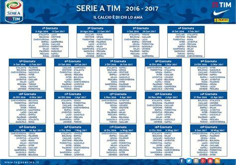 Calendario Serie A Di Basket Serie A 2016 2017 Il Calendario In Diretta Su Sky Sport