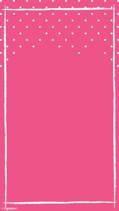 wallpaper pink polos free iphone wallpaper life is too short to waste it