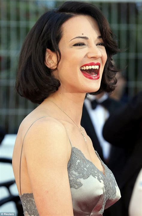 asian actress uk style stalker how rude making cannes look cheap italian