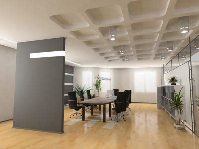 Great Office Decorating Ideas Office Great Interior Decorating Ideas Business Finance