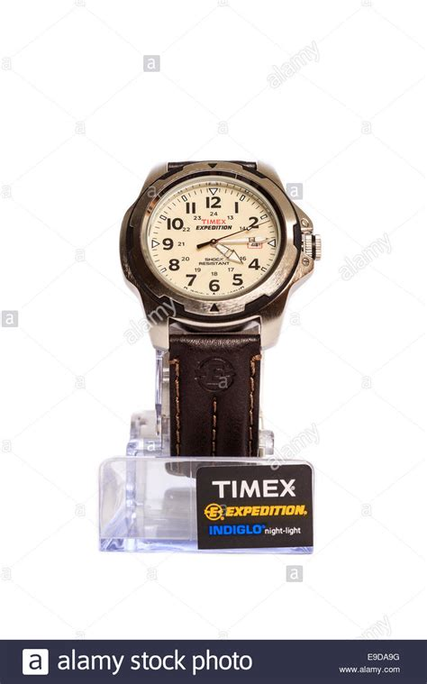timex indiglo light a timex expedition wrist with indiglo light