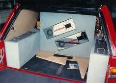 Fuse Venom 30 Ere Car Audio custom car audio power distribution plexiglass billet leds copper fuse block car audio