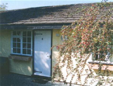 Primrose Cottage Caravan Park by Rhos Home Park Luxury Bungalows