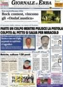 giornali di pavia quotidiani lombardia
