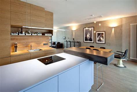 bauhausstil inneneinrichtung - Bauhausstil Inneneinrichtung