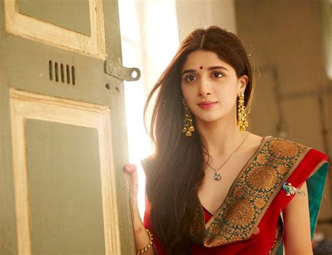 biography of film sanam teri kasam photos sanam teri kasam box office collections with just
