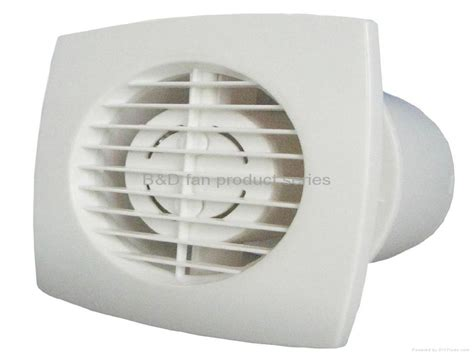 grainger roof exhaust fans bathroom surprising bathroom exhaust fan code