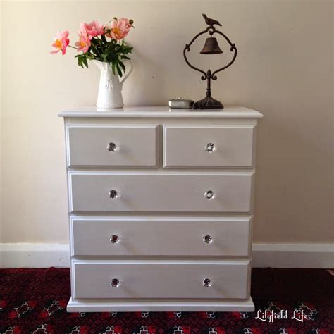 How To Paint Pine Bedroom Furniture White Savae Org How To Paint Pine Bedroom Furniture