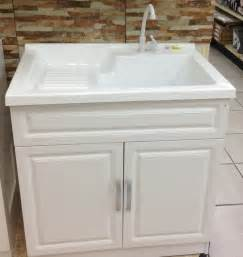Laundry Room Cabinets With Sinks Pin By Carlson Strand On Laundry Room
